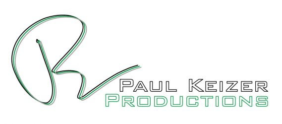 Paul Keizer Productions